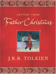 J.R.R. Tolkien: Father Christmas Letters