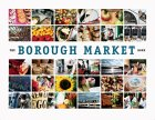 Ptolemy Dean: The Borough Market Book