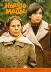 : Harold and Maude