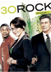 : 30 Rock - Season 1