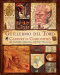 Guillermo Del Toro: Guillermo del Toro Cabinet of Curiosities: My Notebooks, Collections, and Other Obsessions