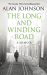 Alan Johnson: The Long and Winding Road