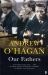 Andrew O'Hagan: Our Fathers