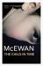 Ian McEwan: The Child In Time