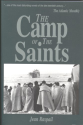 Jean Raspail: The Camp of the Saints