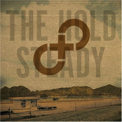 The Hold Steady - Stay Positive