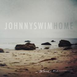 Johnnyswim -