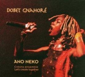 Dobet Gnahore -