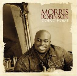 Morris Robinson -