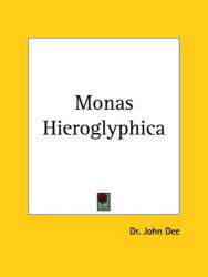 John Dee: Monas Hieroglyphica