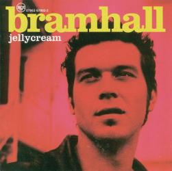 Bramhall -