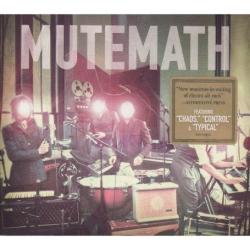 Mute Math -