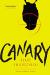 Duane Swierczynski: Canary