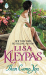 Lisa Kleypas: Then Came You