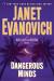 Janet Evanovich: Dangerous Minds