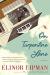 Elinor Lipman: On Turpentine Lane