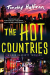 Timothy Hallinan: The Hot Countries