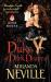 Miranda Neville: The Duke of Dark Desires