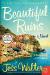 Jess Walter: Beautiful Ruins
