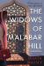 Sujata Massey: The Widows of Malabar Hill