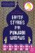 Balli Kaur Jaswal: Erotic Stories for Punjabi Widows