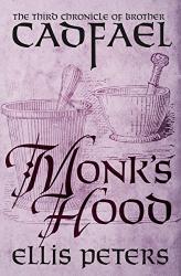 Ellis Peters: Monk's Hood