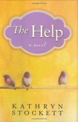Kathryn Stockett: The Help