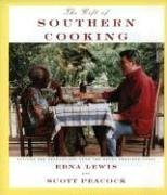 Edna Lewis & Scott Peacock: The Gift of Southern Cooking