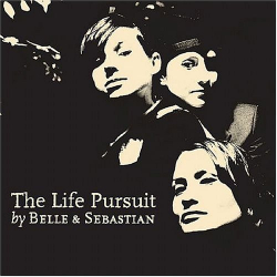 Belle and Sebastian - Meat and Potatoes