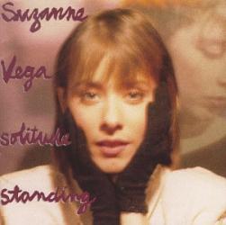 Suzanne Veg - My Favorite Plum
