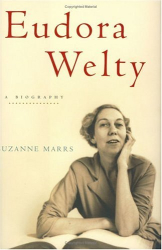 Suzanne Marrs: Eudora Welty : A Biography