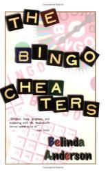 Belinda Anderson: The Bingo Cheaters