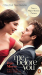 Jojo Moyes: Me Before You: A Novel (Movie Tie-In)