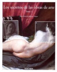 : Los Secretos Obra Arte Vol.1