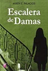 : ESCALERA DE DAMAS
