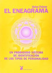 Helen Palmer: El Eneagrama: Un Prodigioso Sistema de Identificacion de Lost Tipos de Personalidad / The Enneagram (Spanish Edition)