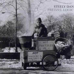 Steely Dan -