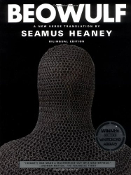 Seamus Heaney: Beowulf A New Verse Translation Bilingual Edition