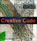 John Maeda: Creative Code: Aesthetics + Computation