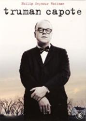 : Truman Capote