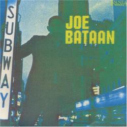 Joe Bataan -