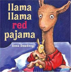 : Llama, Llama Red Pajama
