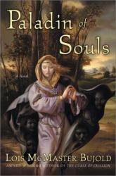 Lois McMaster Bujold : Paladin of Souls