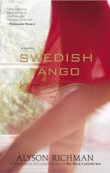 Alyson Richman: Swedish Tango