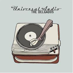 The Delgados -
