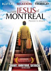 : Jesus of Montreal