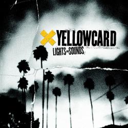 Yellowcard -