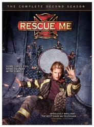 : Rescue Me