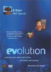 : Evolution