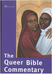 Deryn Guest (Editor): The Queer Bible Commentary